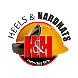 Heels and Hardhats