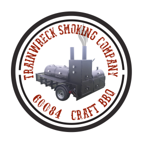 Trainwreck Smoking Company