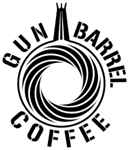 Gun Barrel Coffee Inc