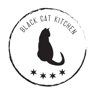 Black Cat Kitchen-Chicago