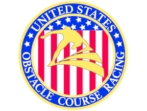 United States Obstacle Course Racing