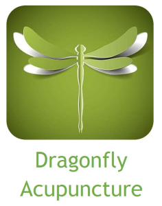 Dragonfly Acupuncture