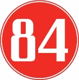 84 Lumber Naperville