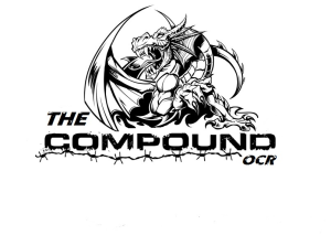 The Compound OCR