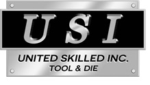 United Skilled Inc.