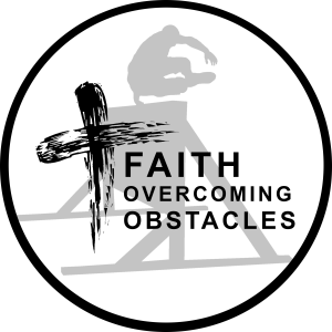 Faith Overcoming Obstacles