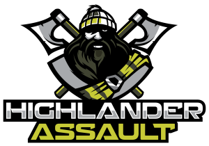 Highlander Assault