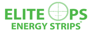 Elite Ops Energy Strips