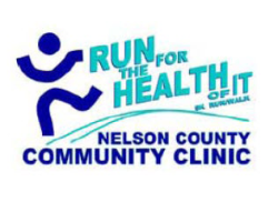 Run For the Health of It 5k Run/Walk 2017
