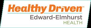 Edward-Elmhurst