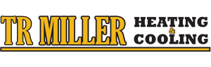 TR Miller Heating & Cooling