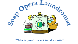Soap Opera Laundromats