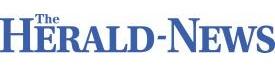 The Herald-News