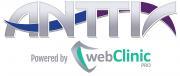 Anttix, Inc.