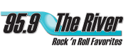 WERV 95.9 The River