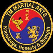 TM Martial Arts