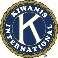 Kiwanis Club, St. Marys