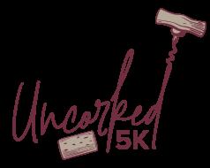 Uncorked 5K