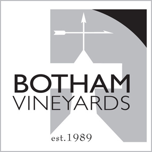 Botham Vineyards