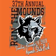 Run The Mounds