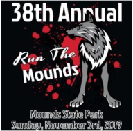 Run The Mounds