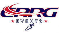 Carmel Road Racing Group