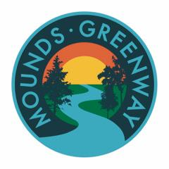 Mounds Greenway