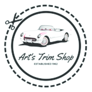 Art's Trim Shop