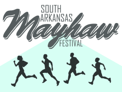 10th Annual Mayhawlin' 10K/5K Run and Walk