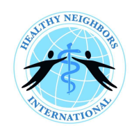 Healthy Neighbors International 5K Run for Nicaragua