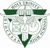 The Holy Trinity Diocesan H.S. 50th Anniversary 4K Run