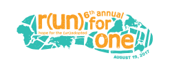 R(un) for One 5K | Mount Pleasant, SC