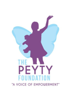 Peyty Foundation 5k - A Movement of Empowerment