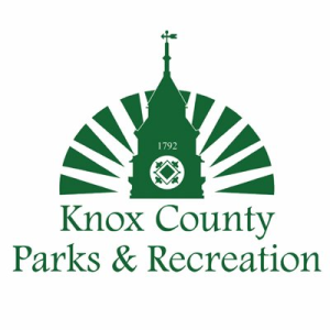 Knox County Parks and Recreation
