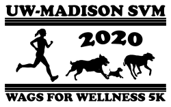 Wags for Wellness