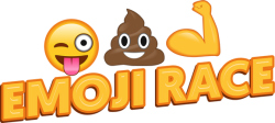 Emoji Fun Race 5k
