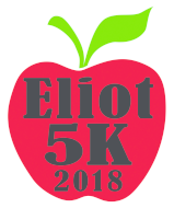 Eliot Festival Day 5k