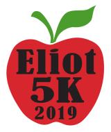 Eliot Festival Day 5k