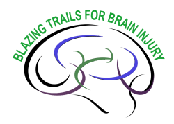 Blazing Trails for Brain Injury