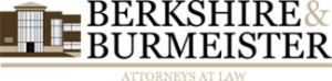 Berkshire & Burmeister