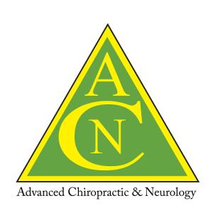 Advanced Chiropractic and Neuorolgy