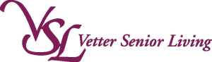 Vetter Health Services, Inc.
