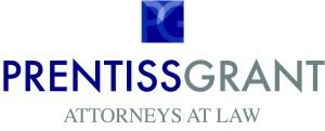 Prentiss Grant, LLC