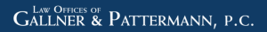 Law Offices of Gallner & Pattermann, P.C.