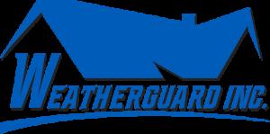 Weatherguard, Inc.