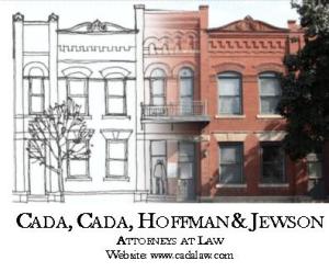 Cada, Cada, Hoffman & Jewson - Attorneys at Law