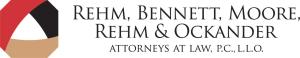 Rehm, Bennett & Moore