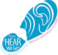 9th Annual Hear We Go 5K