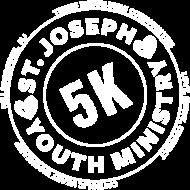 St. Joseph's Parish Fourth Annual 5K Run/Walk