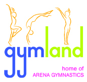 Gym Land Arena Gymnastics